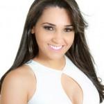 Jéssika Massagista - Marque sua Massagem. Ligue (11)3086-2699 Atendimento no Bairro do Jardins - São Paulo