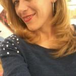 Cissa Massagista – Marque sua Massagem. Ligue (11)3086-2699 Atendimento no Bairro do Jardins – São Paulo