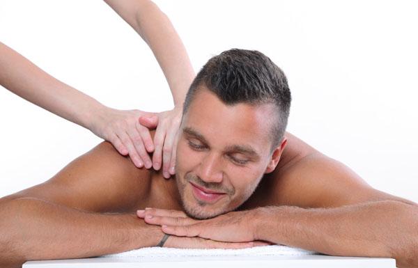 massagem jardins (2)