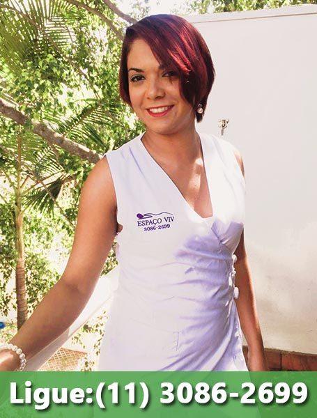 massagista sp tamires-jardins-sp-foto3