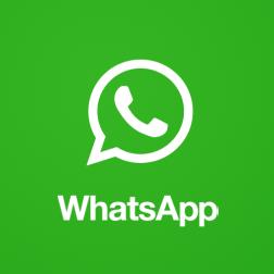 Envie um What's App